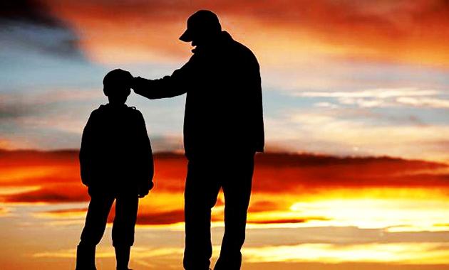 100 Kata Ucapan untuk Ayah Tersayang yang Menyentuh Hati