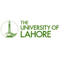 UOL Lahore