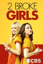2 Broke Girls S06E17 And the Jessica Shmessica Online Putlocker