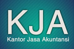 Lowongan Kerja Pekanbaru : Jasa Akuntansi Ema Dewi Nasution Juli 2017