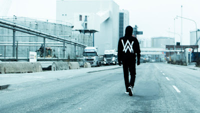 Download Alan Walker