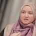 الحلقة ٣ ريبيكا الصماء التي أبكت الشيخ فهد الكندري
