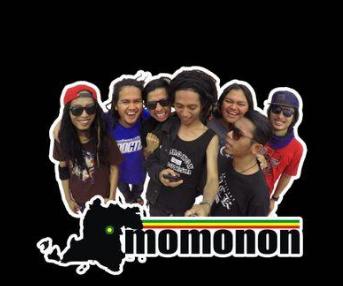 Download Lagu Momonon mp3 Terbaru Full Album Lengkan dan Populer