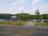 枚方市・山田池公園