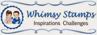 Whimpsy Inspires