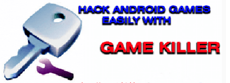 descargar game killer 2.60 apk para android