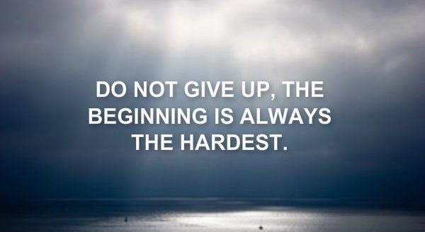 Hope Sayings And Quotes Best Quotes And Sayings Awesome Hope Quotes
