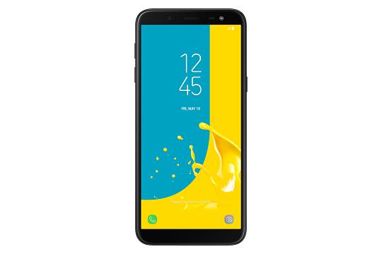 Samsung Galaxy J6 Philippines