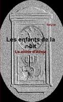 http://leden-des-reves.blogspot.fr/2015/11/les-enfants-de-la-nuit-selyne.html