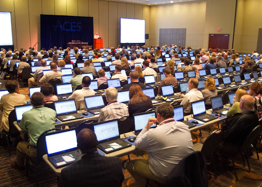 Computer Rental Today: Computer Rentals: How It Works And Why It Is Best For Your Next Event!