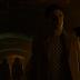 """""""Gotham"""" está em chamas em nova promo do episódio 3x21!"""