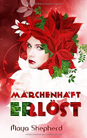 http://lielan-reads.blogspot.de/2015/11/rezension-maya-shepherd-marchenhaft.html