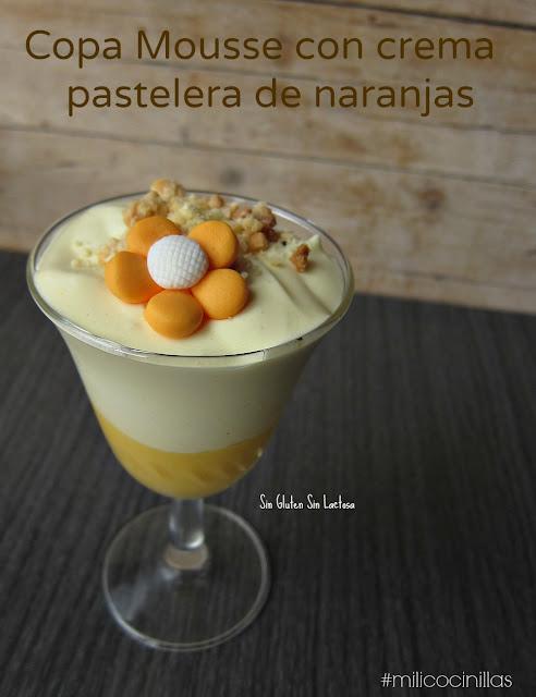 mousse-naranjas-valencianas
