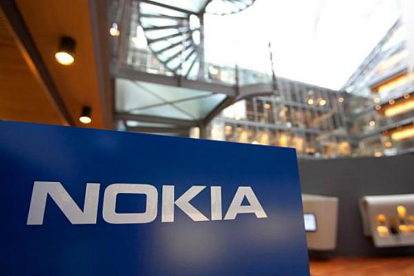 تسريبات: نوكيا 9 ثلاثي الكاميرا على خطى Huawei P20 Pro