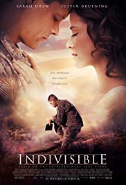 Assistir Indivisible