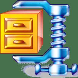 تحميل برنامج وين زيب 2017 WinZip عملاق الملفات المضغوطة مجاناً
