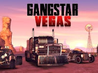 Download Game Android Gangstar Vegas 3.0.0 APK