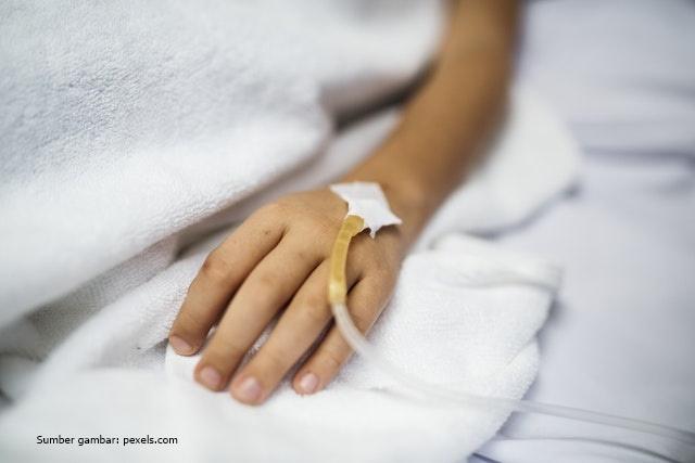 penyebab-difteri-dan-gejala-yang-harus-diwaspadai