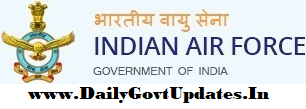 Indian Air Force Recruitment 2019, For Airmen (Group X & Y) Posts Apply Now