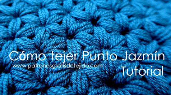 tutorial-punto-jazmin-paso-a-paso-crochet