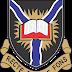 UPDATED 2018/2019 University of Ibadan (UI) Departmental Cut Off Marks