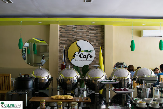 top restaurants in nueva ecija