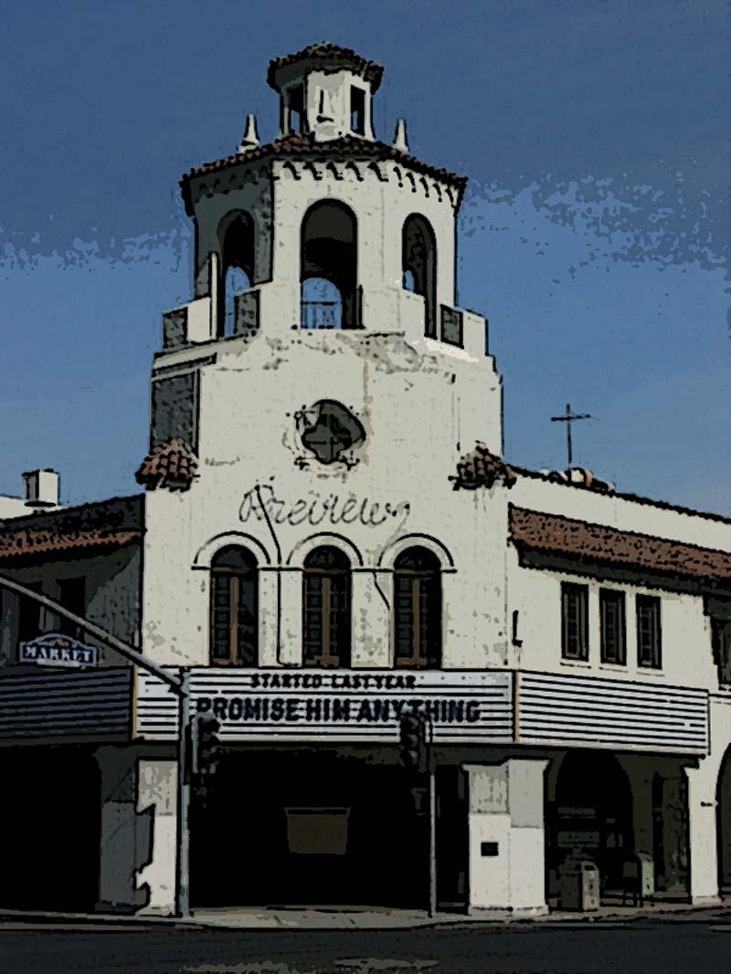 Gay Cinema Theaters-4230