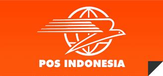 Lowongan Kerja PT Pos Indonesia 2018/2019