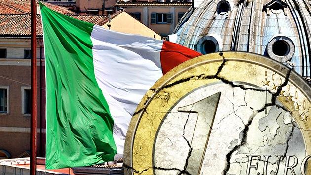 Το ιταλικό δημοψήφισμα και η αρχή του τέλους της ευρωζώνης