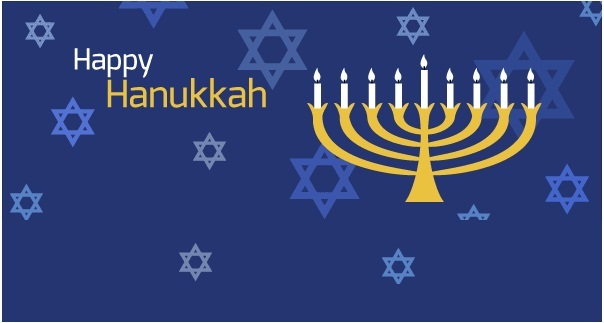 Happy hanukkah 2018 quotes sayings poems happy hanukkah 2018 i wish the illuminations of hanukkah accompany in a superior world for all mankind hanukkah blessings you are blessed stay blessed to kindle the lights m4hsunfo