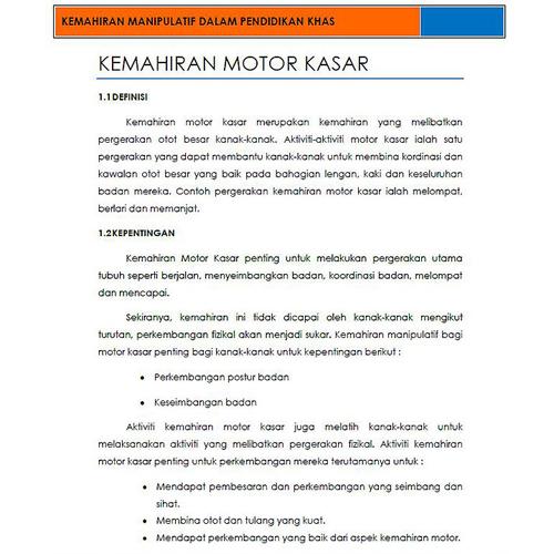 ppkmdpk-catalog02