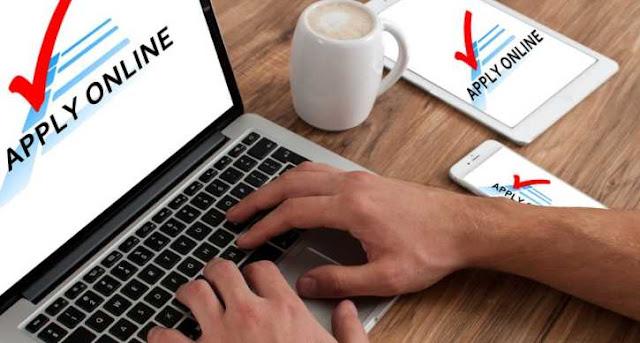 aplikasi kta online