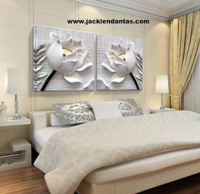 Consultoria online decoração