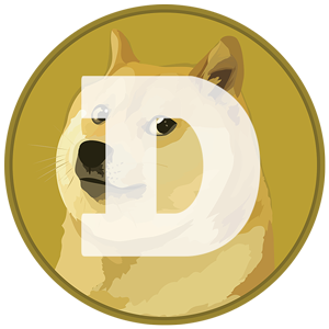 Cara mendapatkan Dogecoin Gratis