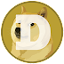 Gratis 100 Dogecoin Dalam 3 Hari - DogeBugFree