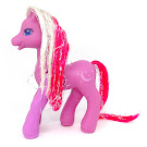 My Little Pony Lady Moonshine Royal Lady Ponies G2 Pony