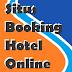 Situs Booking Hotel Online
