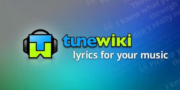 tunewiki-600x300