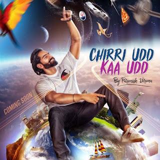 Chirri Udd Kaa Udd Parmish Verma Mp3 Download