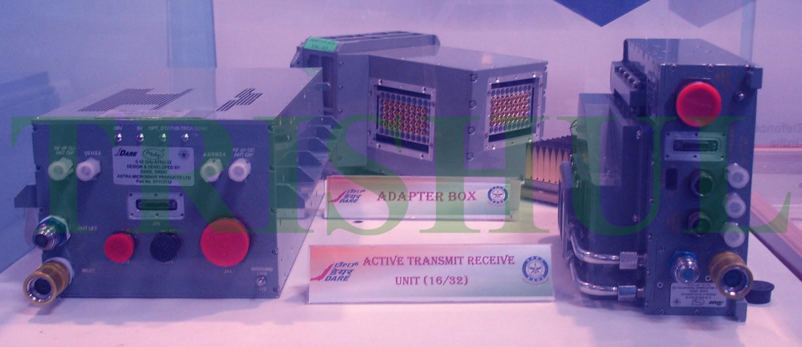 DRIVERS FOR AKA GENIUS GE2500 III NETWORK CARD