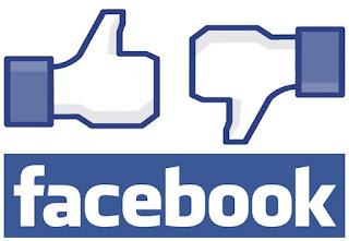 Los cambios en el SEO que provocará el Dislike de Facebook (II)