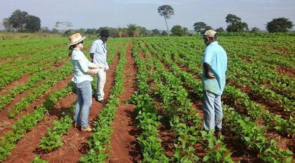 Prefeitura de Japi vai negociar dívidas de agricultores com o Banco do Nordeste adquiridas até 2011