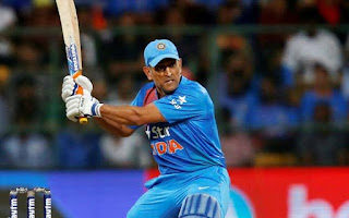 today-dhoni-last-match-in-ranchi