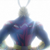 Boku no Hero Academia cap 11: All Might vs All For One el final