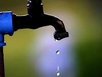 37 municípios cearenses podem entrar em clima de racionamento de água.
