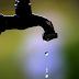 37 municípios cearenses podem entrar em clima de racionamento de água