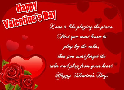 Best-happy-valentines-day-wishes-quotes-for-girlfriend-with-images-8