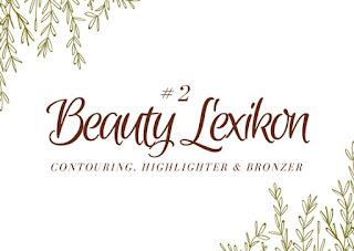 Beauty Lexikon 2
