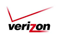 Verizon Hiring for Freshers / Experienced - Software Engineers On Feb 2016