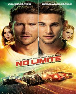 No Limite | Torrent Download (2017)